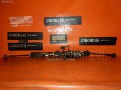 Рулевая рейка NISSAN SERENA PC24 SR20DE Фото 2