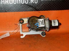 Мотор привода дворников HONDA N-ONE JG1 Фото 2