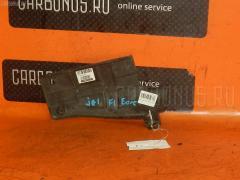 Защита двигателя HONDA N-ONE JG1 S07A Переднее Левое
