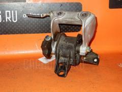 Подушка двигателя HONDA N-ONE JG1 S07A Фото 2