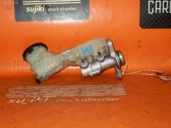 Главный тормозной цилиндр Honda N-one JG1 S07A Фото 2