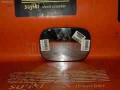 Зеркало-полотно Suzuki Mr wagon MF21S Фото 2