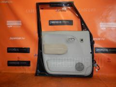Дверь боковая Daihatsu Tanto L350S Фото 1
