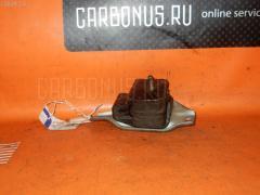 Подушка двигателя Subaru Legacy BP5 EJ20 Фото 2