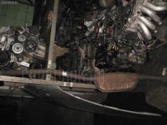 Глушитель SUBARU ALCYONE SVX CXW EG33 Фото 1