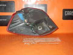 Стоп 220-20792 84912AG120 на Subaru Legacy Wagon BP5 Фото 1