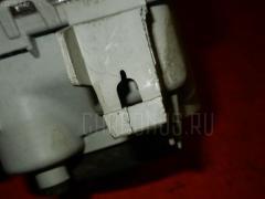 Туманка бамперная Daihatsu Move L150S Фото 3