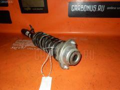 Стойка амортизатора HONDA JUMP JD1 Фото 2