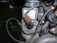 Двигатель NISSAN CUBE Z10 CG13DE Фото 2