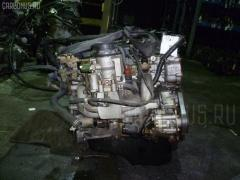 Двигатель NISSAN CUBE Z10 CG13DE Фото 9
