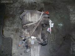 КПП автоматическая на Suzuki Every DA52V F6A