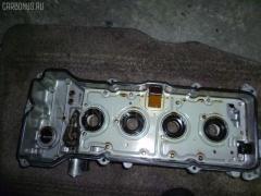 Двигатель NISSAN AD VAN VFY11 QG15DE Фото 3