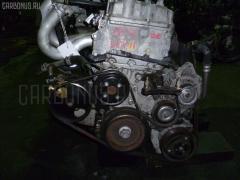 Двигатель NISSAN AD VAN VFY11 QG15DE Фото 5