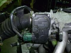 Двигатель NISSAN AD VAN VFY11 QG15DE Фото 8