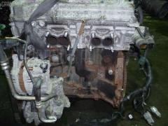 Двигатель NISSAN AD VAN VFY11 QG15DE Фото 9