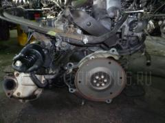 Двигатель Suzuki Every DF51V F6A Фото 7