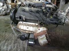 Двигатель Suzuki Every DF51V F6A Фото 8