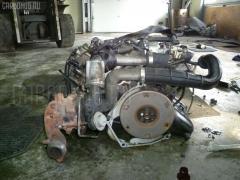 Двигатель Suzuki Every DA52V F6A Фото 7