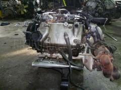 Двигатель Suzuki Every DA52V F6A Фото 8