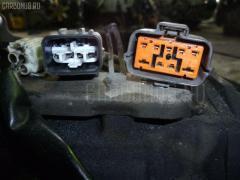 КПП автоматическая SUZUKI EVERY DA52V F6A Фото 5