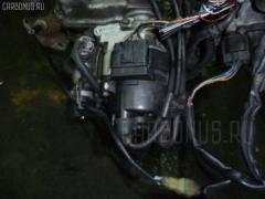 Двигатель SUZUKI WAGON R CT51S K6A Фото 9