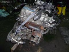 Двигатель SUZUKI WAGON R CT51S K6A Фото 10