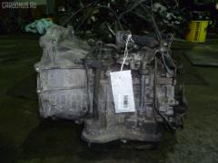 КПП автоматическая SUZUKI WAGON R CT51S K6A Фото 4