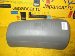 Air bag SUBARU LEGACY LANCASTER BH9 Фото 1