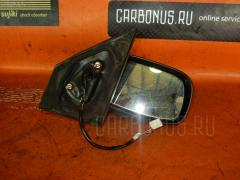 Зеркало двери боковой TOYOTA VITZ SCP10 Фото 1