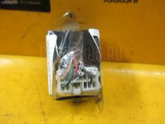 Блок управления зеркалами HONDA FIT GD1 L13A Фото 1