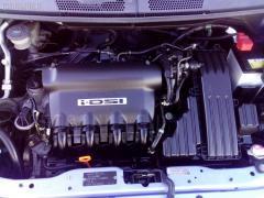 Блок управления электроусилителем руля Honda Fit GD1 L13A Фото 5