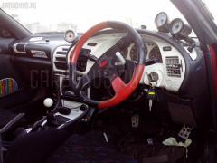 Корпус воздушного фильтра Toyota Celica ST185H 3S-GTE Фото 7