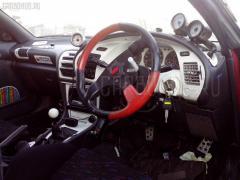 Блок управления климатконтроля Toyota Celica ST185H 3S-GTE Фото 8