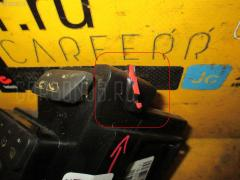 Блок управления климатконтроля TOYOTA CELICA ST185H 3S-GTE Фото 2