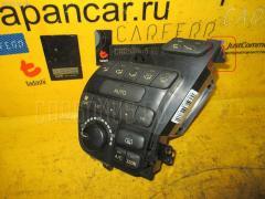 Блок управления климатконтроля Toyota Celica ST185H 3S-GTE Фото 3