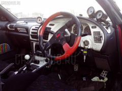 Мотор привода дворников Toyota Celica ST185H Фото 7