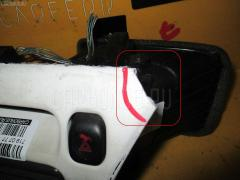 Часы Toyota Celica ST185H Фото 2