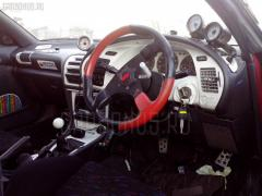 Жесткость на стойки Toyota Celica ST185H Фото 8