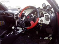 Шланг кондиционера TOYOTA CELICA ST185H 3S-GTE Фото 6