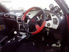 Глушитель Toyota Celica ST185H 3S-GTE Фото 6