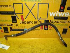 Шланг гидроусилителя Nissan Cube AZ10 CGA3DE Фото 1