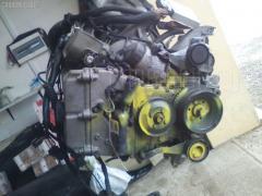 Двигатель Bmw 3-series E36-CG19 M44-194S1 Фото 5