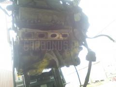 Двигатель Bmw 3-series E36-CG19 M44-194S1 Фото 3