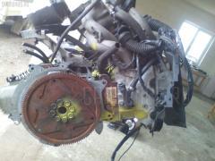 Двигатель Bmw 3-series E36-CG19 M44-194S1 Фото 2