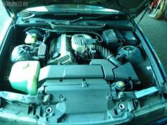 Двигатель Bmw 3-series E36-CG19 M44-194S1 Фото 13