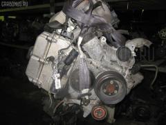Двигатель Bmw 3-series E36-CG19 M44-194S1 Фото 6
