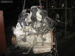 Двигатель Bmw 3-series E36-CG19 M44-194S1 Фото 9