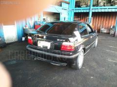 Катушка зажигания BMW 3-SERIES E36-CG19 M44-194S1 Фото 3