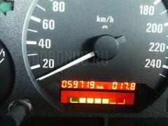 Катушка зажигания BMW 3-SERIES E36-CG19 M44-194S1 Фото 4