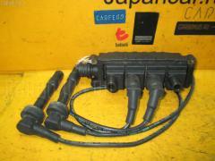 Катушка зажигания BMW 3-SERIES E36-CG19 M44-194S1 Фото 1